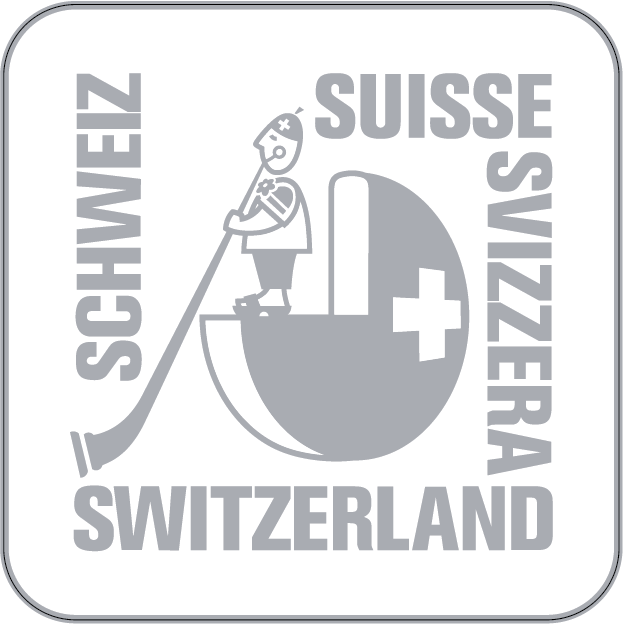 Suisse Cheese Marketing