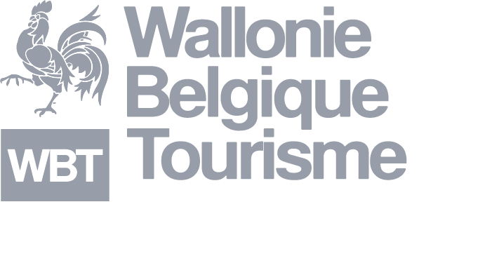 Wallonie Brussels Tourism